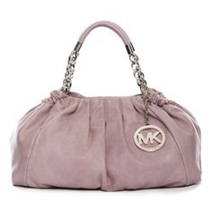 Michael Kors Out-let, 2016 Womens Fashion Styles Michael Kors Hamilton dollars, MK Handbags Out-let High-Quality And Fast-Delivery Here. Mk Handbags, Handbags Michael Kors, Fashion Handbags, Michael Kors Bag, Fashion Bags, Designer Handbags, Womens Fashion Uk, Funky Fashion, Look Fashion