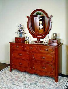 43 best davis cabinet co furniture we have sold images cabinet rh pinterest com