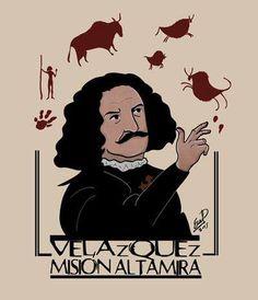Velázquez Fanart, Netflix, Fandoms, Movies, Movie Posters, Films, Film Poster, Fan Art, Cinema