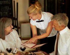 Αντίρριο Ναυπακτίας: Ημερίδα (Workshop) επιμόρφωσης, για τους επαγγελμα...