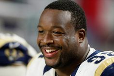 Kendall Langford: Latest News, Rumors and Speculation on Free-Agent DT