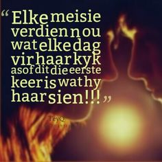 Van voor verlief raak Love Yourself Quotes, Love Quotes, Afrikaans Quotes, Qoutes About Love, Small Words, Wise Words, Verses, Poems, Lyrics