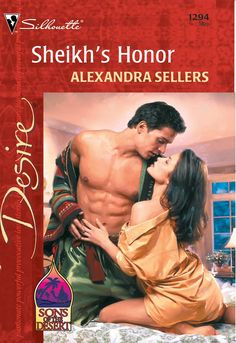 """Read """"Sheikh's Honor"""" by Alexandra Sellers available from Rakuten Kobo. Prince Jalal travels to Ontario cottage country and meets the younger sister of Princess Zara. Sheikh Jalal had been his. Romance Novel Covers, Romance Novels, Ontario Cottages, Books To Read, My Books, Cover Model, The Fault In Our Stars, Queen, History Books"""