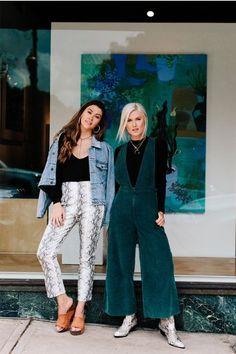 8732 melhores imagens de fashion em 2019  a212c962301