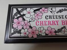 桜のパッケージ3