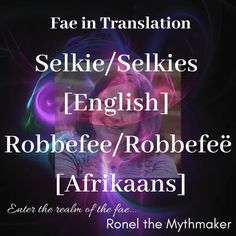 Selkies: Mysterious Seal-Faeries – Ronel the Mythmaker Dancing In The Moonlight, Weird Creatures, Good Wife, Be Kind To Yourself, Popular Culture, Call Her, Folklore, Faeries