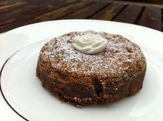 Norwegian Recipes, Norwegian Food, Brownies, Cake Recipes, Pudding, Cakes, Desserts, Custard Pudding, Deserts