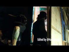 VAMPS 「BUKAN EMPAT MATA」 2013.11.28 BACKSTAGE - YouTube