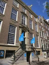 Afbeeldingsresultaat voor willet holthuysen amsterdam