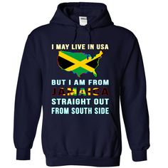 [Top tshirt name origin] Jamaica straight  Coupon Today  This Shirts Printed on high quality material. designed and in and Not available in Stores! Just Tell your friend or family! Dont wait! ORDER yours TODAY! statifaction guarantee or your money back!  Tshirt Guys Lady Hodie  SHARE and Get Discount Today Order now before we SELL OUT  Camping jamaica straight today tshirt