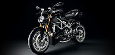 Ducati SF black beauti bike, 848 streetfight, motor bike, bike suicid, ducati 848, ducati streetfight