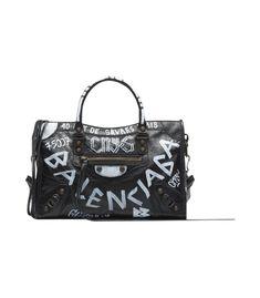 30 Best Bags - Balenciaga images  6d4081edbe8ad