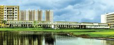 Lodha Palava a prelaunch township project by Lodha Group. Call @ 9028704500 to Get reviews, price of 1, 2 & 3 BHK Luxurious Flats Lodha Palava in Dombivali Mumbai.