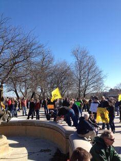 Wake up America: Photos- Gun Rallies Across America #GunAppreciationDay #2ndamendment #GunsAcrossAmerica
