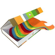 Waterproof Baby Bibs with Snaps for Girls & Boys, Gift Box 10 Pack, Solid Colors by Maxy Moo Moo http://www.amazon.com/Waterproof-Baby-Bibs-Snaps-Girls/dp/B00EYDTTHE