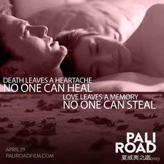 Jackson Rathbone, Check It Out, Twilight, Writer, Death, Healing, Memories, Love, Film