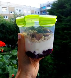 Food Design, Healthy Recipes, Healthy Food, Acai Bowl, Lunch Box, Food And Drink, Chicken, Snakes, Cooking