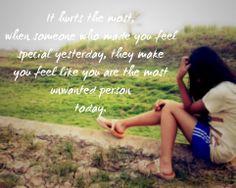 Sad#Girl