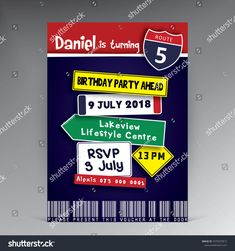 Find Birthday Invite Card stock images in HD and millions of other royalty-free stock photos, illustrations and vectors in the Shutterstock collection. 5th Birthday, Birthday Invitations, Rsvp, Invite, Card Stock, Royalty Free Stock Photos, Illustration, Party, Image