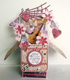 Creations by Bearhouse: Search results for sugar nellie