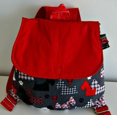 Cool Baby Stuff, Diaper Bag, Baby Goods, Backpacks, Etsy, Sewing, Crafts, Fashion, Towels