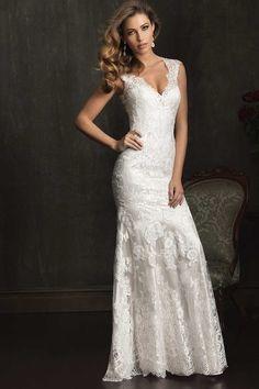 Wedding Dress Over 40, 2nd Wedding Dresses, Wedding Dress Sizes, Wedding Dress Sleeves, Bridal Dresses, Gown Wedding, 2nd Marriage Wedding Dress, Lace Wedding, Wedding Outfits