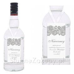 Vodka Bottle, Drinks, Alcohol, Drinking, Beverages, Drink, Beverage