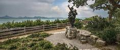 Gyerünk a Balatonra! Statue Of Liberty, Blog, Photography, Travel, Photograph, Trips, Liberty Statue, Traveling, Blogging