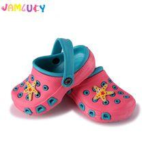 Moda Dzieci Kapcie Letnie Dziewczyny Buty Kreskowka Wygodne Kapcie Antyposlizgowe Dla Dzieci Dziewc Slippers For Girls Kids Ankle Boots Childrens Leather Shoes