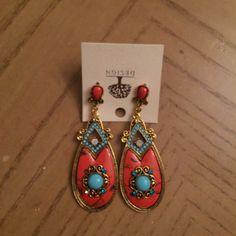 Earrings Brand new earrings Jewelry Earrings
