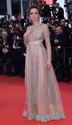 Festival de Cannes 2016 – i am fashion