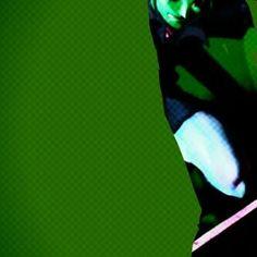 @corbanblades #christian #chh #jesussaves #rapzilla #christ #God #newmusic #music #maschine #producer #christianmusic #corbanblades #christianhiphop #protools #flstudio #teamflstudio #teamfl #rapper #Jesuschrist #beats #makingbeats #beatmaking #hiphop #hiphopbeats #nativeinstruments #logic #musicproduction #sampledbeat #followme #producer by corbanblades