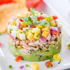 Get in my belly! #ceviche #shrimp #mahimahi #mango #guacamole #acapulcorestaurant #foodphotographer #foodphotography #ocphotographer Food tags  #foodporn #tastespotting  #foodcoma  #foodphotography #getinmybelly #forkyeah #dailyfoodfeed #eatfamous #foodprnshare #foodbeast #thedailybite #tryitordiet #yahoofood #zagat  #huffposttaste #saveur #tastingtable #ohmygodfoodporn #localemagazine