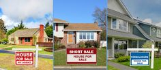 Property sales mainly fall into three main kinds - the typical traditional sales, short sales and then there are the foreclosures. All of them have their own benefits and negatives. Although it's easy to get a general idea of what they are here, you stand to gain a lot by knowing more in-depth about them.