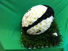 Ospreys rugby Ball