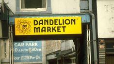 Ireland Pictures, Old Pictures, Lemmy Motorhead, Saint Stephen, Dublin City, Car Parking, Dandelion, Scene, Marketing