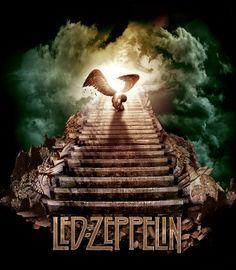 Led Zeppelin were an English rock band formed in London in The band consisted of guitarist Jimmy Page, singer Robert Plant, bassist and keyboardist John Paul Jones, and drummer John Bonham. John Bonham, Led Zeppelin Wallpaper, Vampire Weekend, Robert Plant, Hard Rock, Rock And Roll, Blues Rock, Rolling Stones, Heaven Music