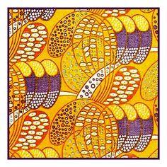 daisies/ charles rennie mackintosh