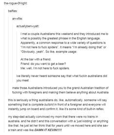 Fresh Memes That Are Awesome For Weekend – Sarcasm Funny Cute, The Funny, Hilarious, Australian Tumblr, Aussie Memes, Australia Funny, Lol, Funny Tumblr Posts, Fresh Memes