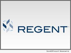 Regent Education recently has enhanced the functionality of its Regent 8 Financial Aid Management Solution with the upgrade to Release 3.5. This release provides support for the 2017-2018 Prior-Prior Year (PPY) ISIR processing, development of select overrides and data view capabilities, and State fund application processing and submission of e-ASFA (similar to the FAFSA).