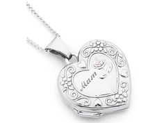 There are no Mum Heart Locket products on Lasoo at present. Heart Locket, Pocket Watch, Accessories, Pocket Watches