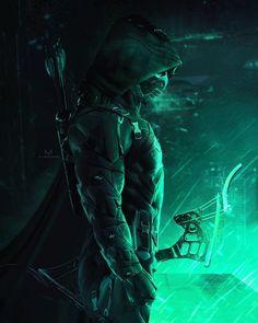 New wall paper green arrow black canary Ideas Arrow Comic, Hawkeye, Supergirl, Arrow Black Canary, Green Arrow Cw, Flash Wallpaper, Stephen Amell Arrow, Arrow Art, Comic Manga