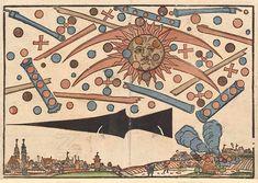 Come Star Wars passa dal Medioevo al Romanticismo
