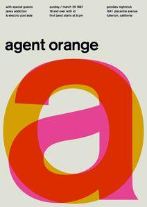 agent_orange_2
