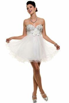 homecoming dresses,homecoming dress