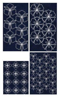 designsinstitches.com