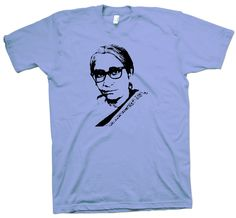 Science T-Shirt Asima Chatterjee , Physics Chemistry Nobel Scientist Nerd Tee - T-Shirts Science Tees, Science Tshirts, Scientists, Geeks, The Ordinary, Chemistry, Physics, Nerdy, Geek Stuff