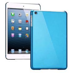 SugarShell (Blå) iPad Mini-Skal