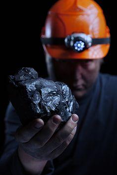 mineros colombia - Buscar con Google