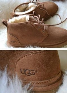 Super Cute!!Sparkly Ugg Boots Some less than $85